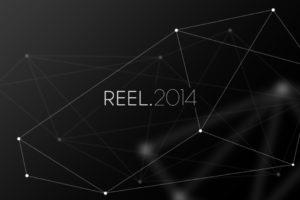 It's Reel