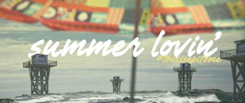 (Summer Lovin')