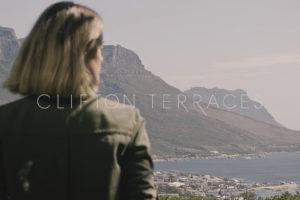 Clifton Terraces by SAOTA