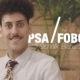 PSA / FOBO Kit with Schalk Bezuidenhout