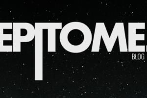 Epitome Blog Logo 4