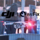 DJI | WeFIX | New Pilot Experience Event