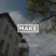 OfferZen | Make