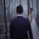 Premium Event & Wedding Videography Cape Town