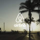 AirBnB contributes to African tourism
