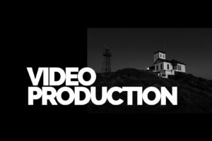 Video Production Packages
