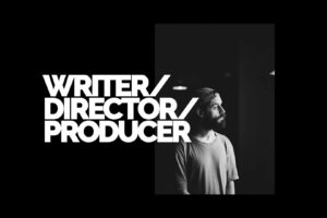 Director and Producer Packages